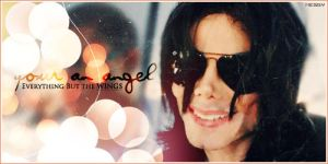Everything but the wings x by Meggy-MJJ