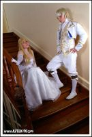 Married but serious by Laurelyne