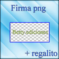 pedido de Betty Pelaez by Andreeiitaediiciones