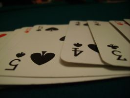 Playing-cards01.stock by wet-ground-stock