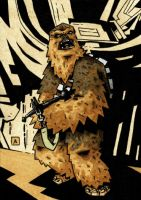 Chewy by soliton