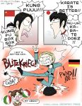 APH - Germany PWNS by Chocoreaper