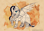 Steampunk Breeze by Chirpy-chi