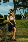 Fashion Luxe - spring-summer 2014 - 05 by r-assumpcao