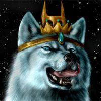 Music The Starry Wolves - Uranus by dragongodless
