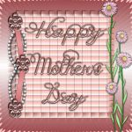 Mothers day 2013 by Bizee1