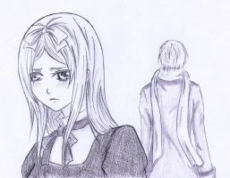 APH: Hurt by xviolette16
