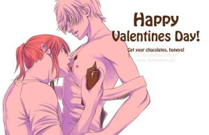 [Image: happy_valentines_day_by_soen-d5uu4v6.jpg]