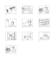 Storyboards2 by Stungeon