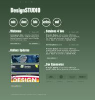 0060_Design_Studio by arEa50oNe