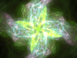 Apophysis- 2 by coolheart