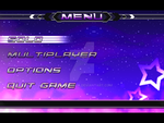 FTHRODE - Main Menu (81% Completed) by NSMBXomega