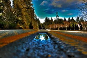 Road4 by Mackingster