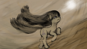 The Story of Octavia 2.0 by Euphreana