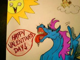 happyvdaydetail899 by Lux1311