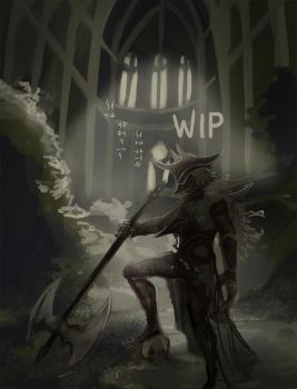. WIP . by Nahamut
