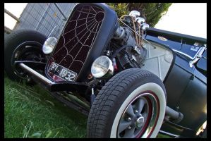 32 Roadster VI by nitrolx