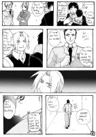 Chapter 4-Page 16 by Reika2