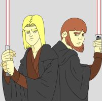 Thedrifters sith edition by crowshot27