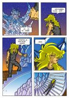Page 19 by mike-du-62880