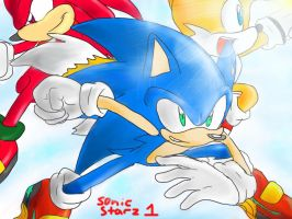 Whoo... by SonicStarz1