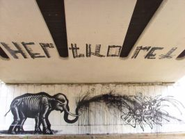 roa......................bart by bartmans