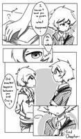 Starting Over - page 37 by BandaidsAndHugs
