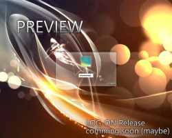 LogOn PREVIEW by Thpx