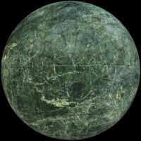 Planet texture 5 by Bull53Y3
