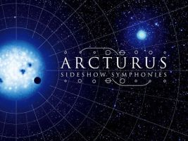 Arcturus by KronicX