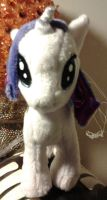 rarity picture1 by Devilgirl007