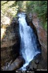 Miners Falls by Timm45