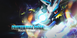 Signature : Frontierial Mage by FrontierialMage