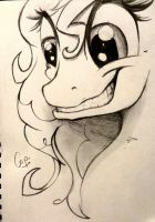 Challenging Emotions by Cappy-Aura