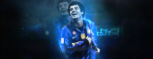 Philippe Coutinho by HussienMafia