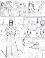 Another Comic Thing by StrictlyDickly