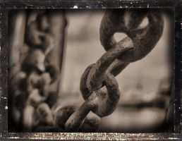 Chain by OneClownShoe
