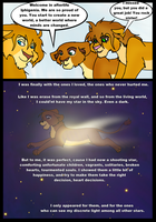 To be a king's mother page 94 by Gemini30