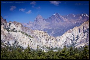 Approaching Humde by Dominion-Photography