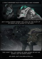 Page 1 by Velkss