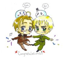 APH: USUK for FinalProphecy by kwessels