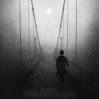 Viva Emptiness II by disies
