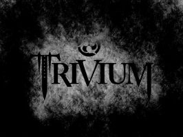 Trivium WP by Hollands