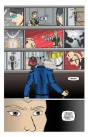 42X-Loose Ends Page 12 by mja42x