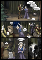 Two Hearts - Chapter 1 - Page 34 PL by Saari