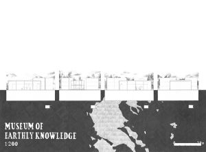 Museum of Earthly Knowledge 2