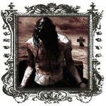 New Gothic Souls ID by GothicSoulsClub