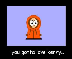 SP_gotta love kenny... by kazria-kitty