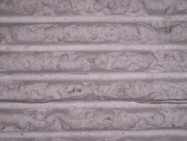 stock_texture_030 by adenmediagroup