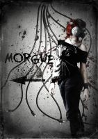 Morgue by crilleb50